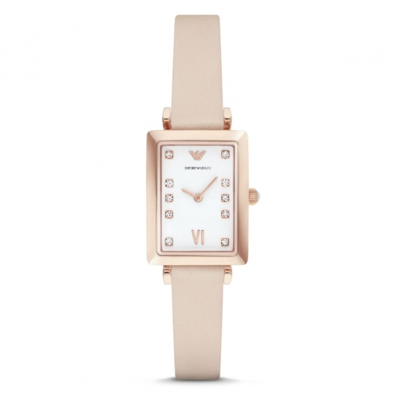 Часы Emporio Armani EAK19929