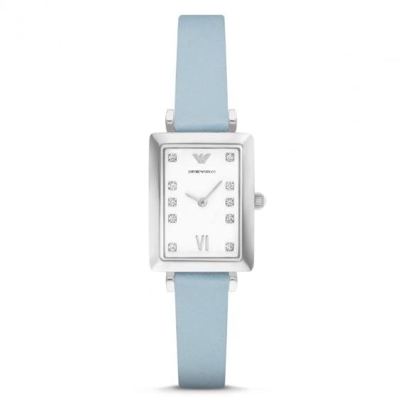 Часы Emporio Armani EAK75930