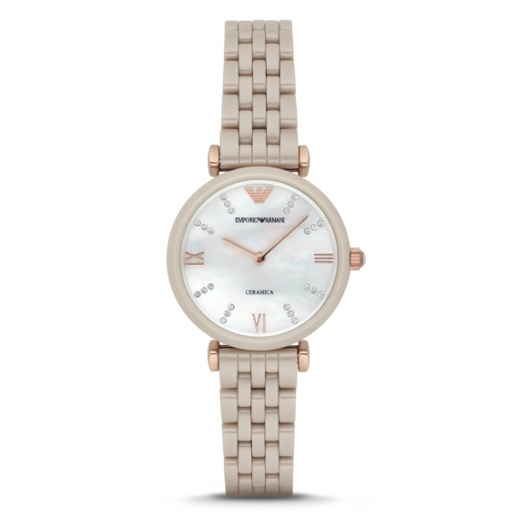 Часы Emporio Armani EAK29498