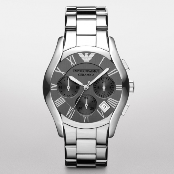 Часы Emporio Armani EAK71465