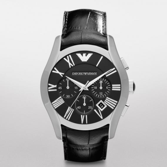 Часы Emporio Armani EAK91633
