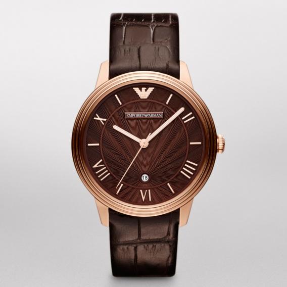Часы Emporio Armani EAK17613