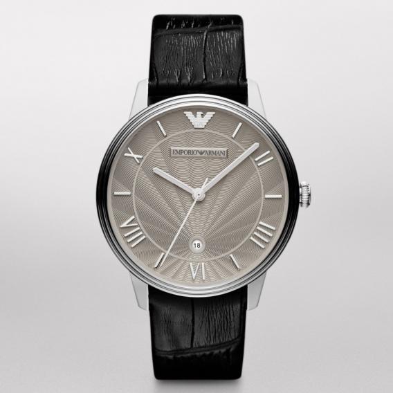 Часы Emporio Armani EAK51612