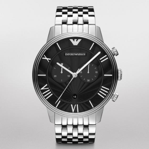 Часы Emporio Armani EAK66617