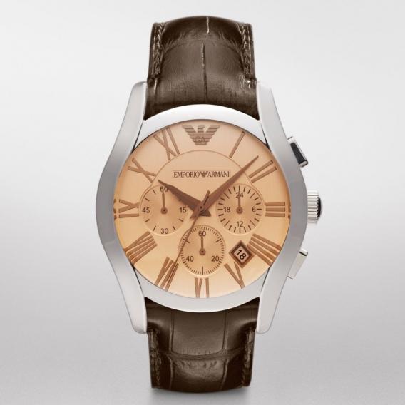 Часы Emporio Armani EAK82634