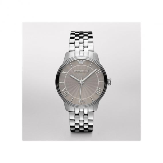 Часы Emporio Armani EAK75620