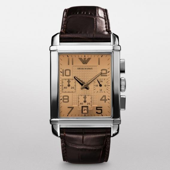 Часы Emporio Armani EAK83337