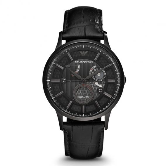 Часы Emporio Armani EAK52661