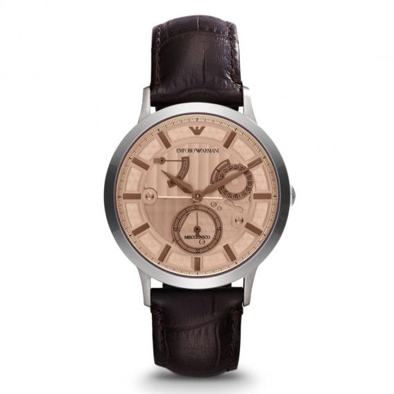 Часы Emporio Armani EAK86665