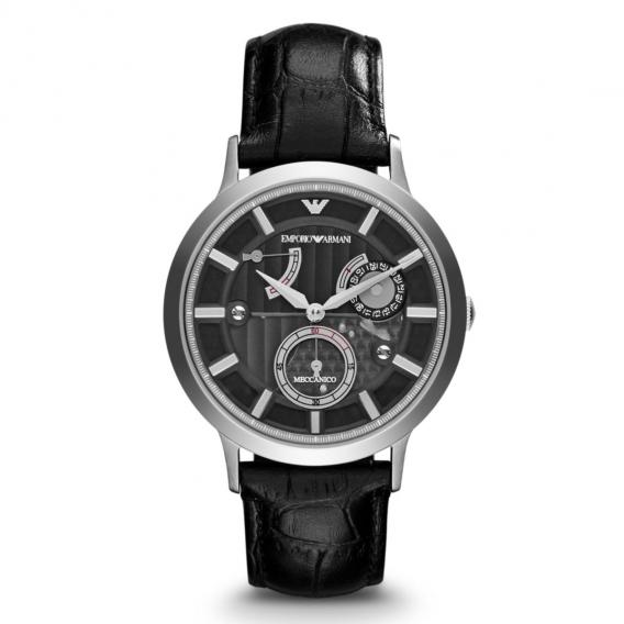 Часы Emporio Armani EAK76664