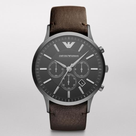 Часы Emporio Armani EAK86462