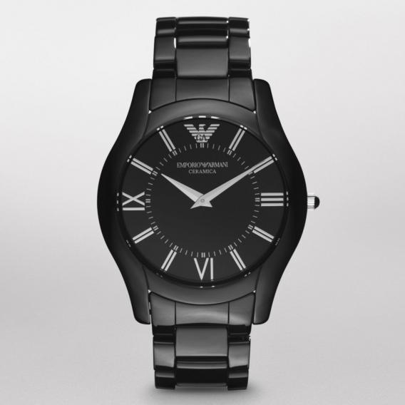 Часы Emporio Armani EAK91440