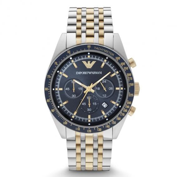 Часы Emporio Armani EAK89088