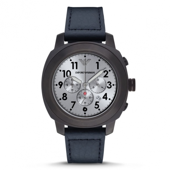 Часы Emporio Armani EAK72086