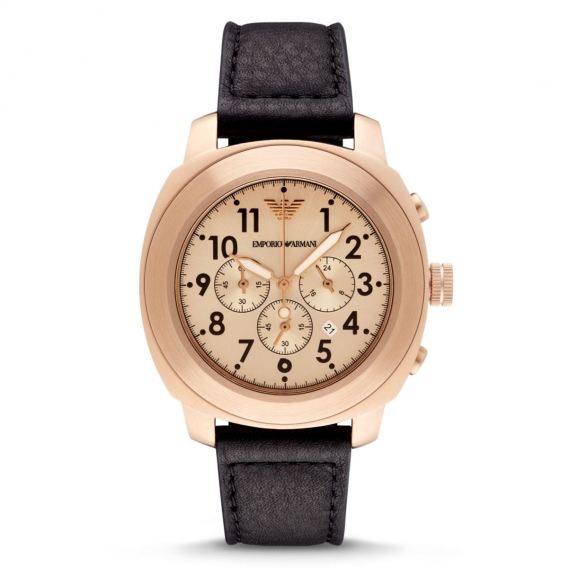 Часы Emporio Armani EAK99087