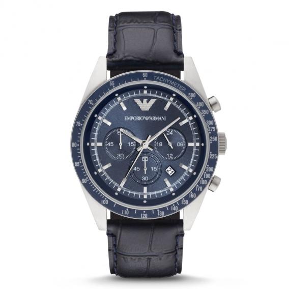 Часы Emporio Armani EAK33089