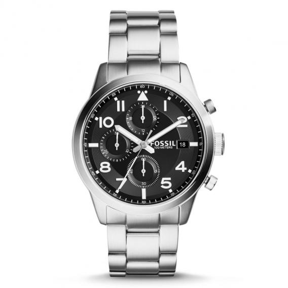 Часы Fossil FK029137