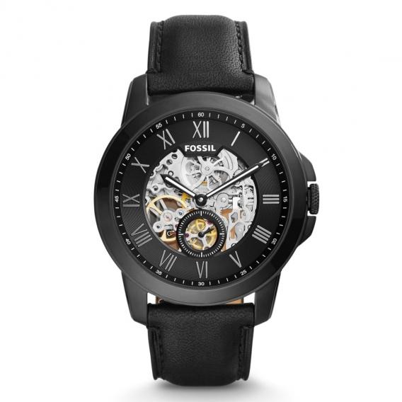 Часы Fossil FK033096