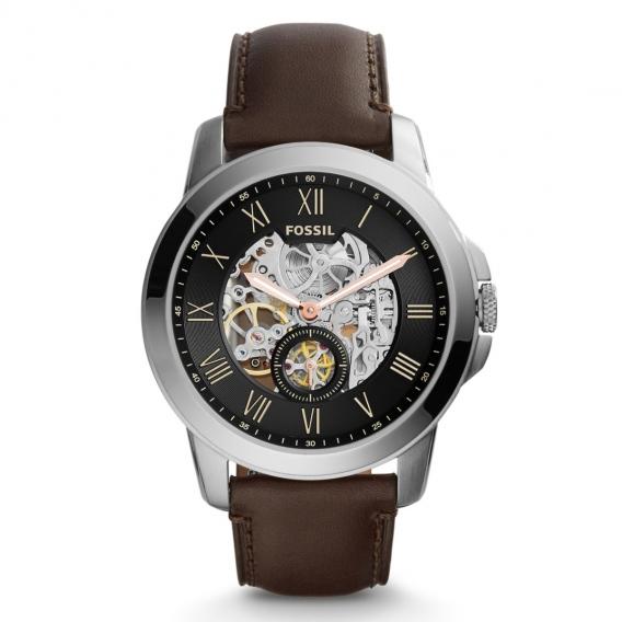 Часы Fossil FK044095