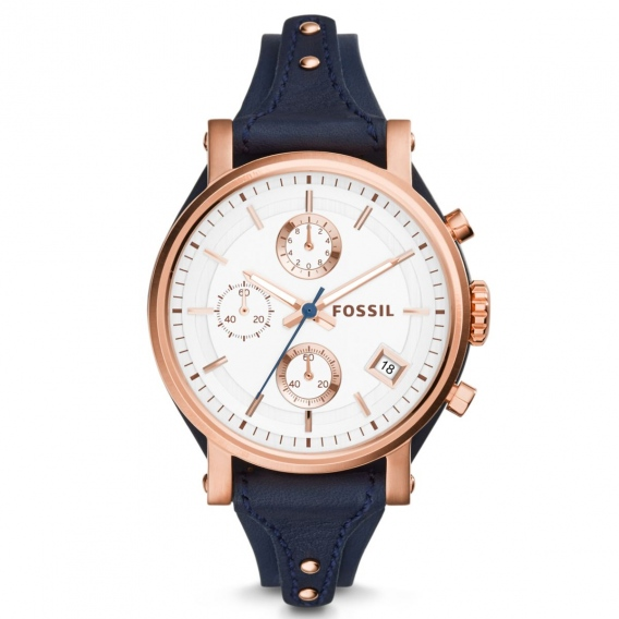 Часы Fossil FK037838