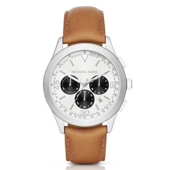 Часы Fossil MKK62470