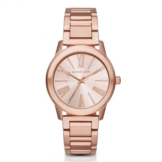 Часы Michael Kors MKK65491