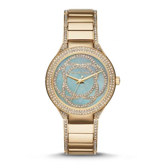 Часы Michael Kors MKK24481