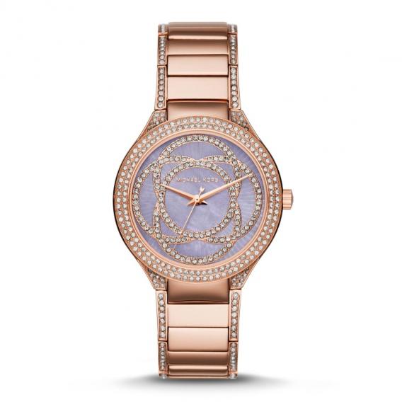 Часы Michael Kors MKK31482