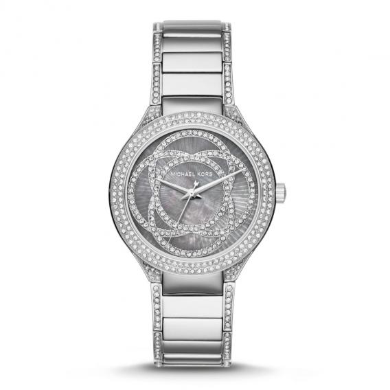 Часы Michael Kors MKK66480