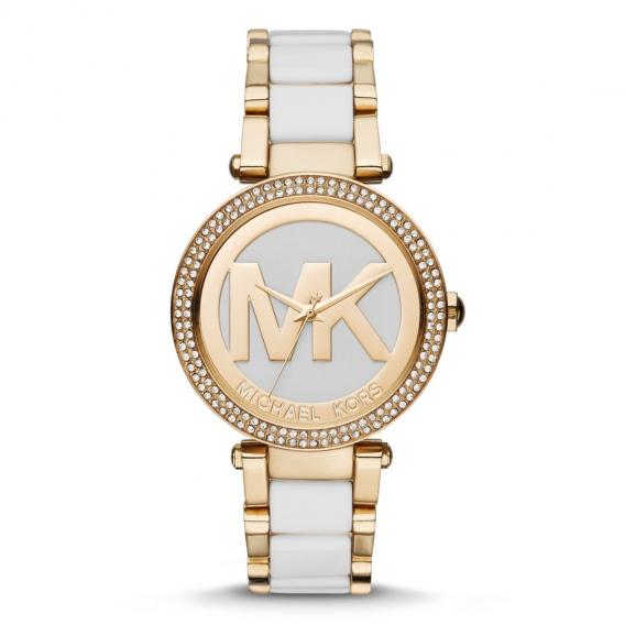 Часы Michael Kors MKK24313
