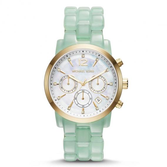 Часы Michael Kors MKK68311