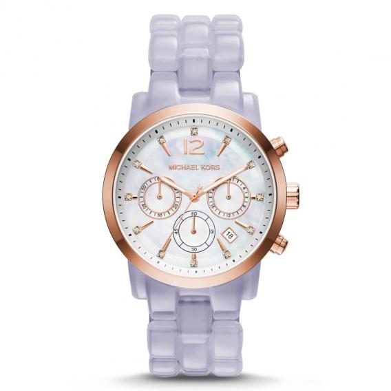 Часы Michael Kors MKK69312