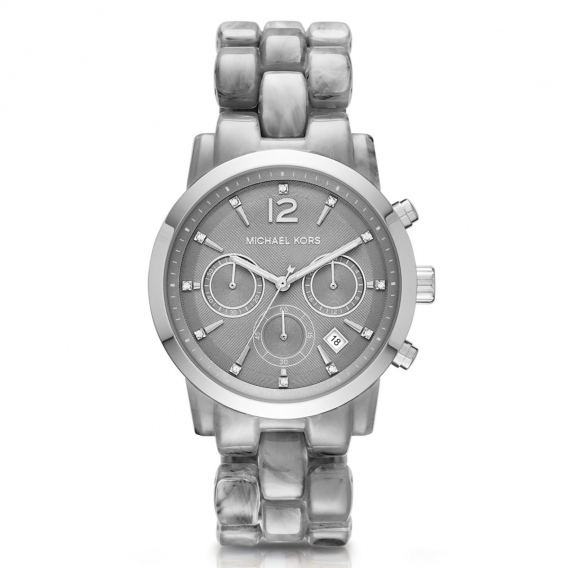 Часы Michael Kors MKK72310