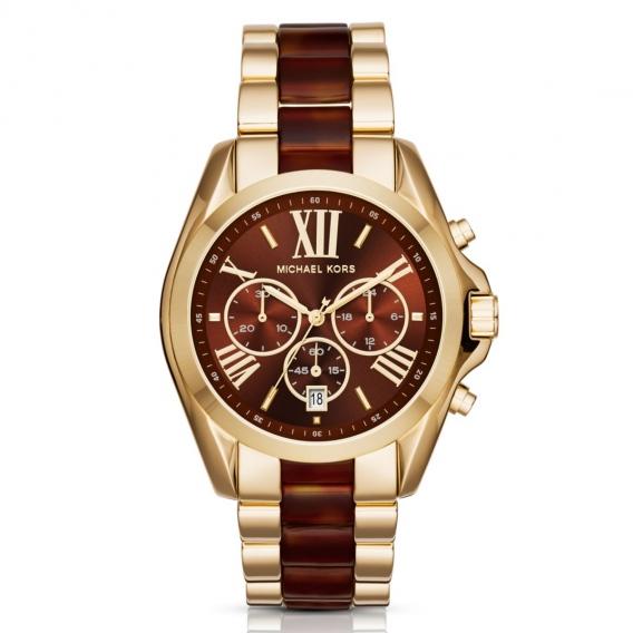 Часы Michael Kors MKK85269