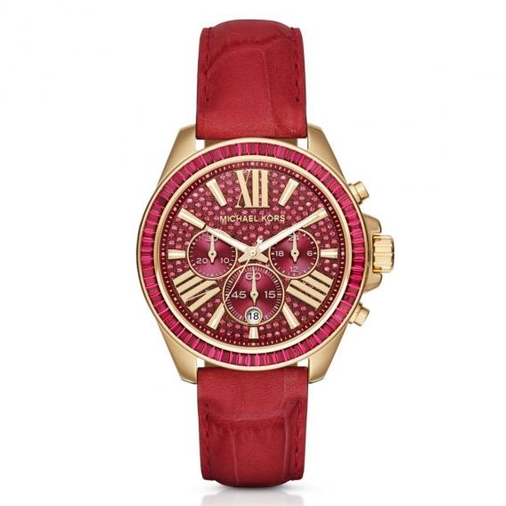 Часы Michael Kors MKK88452