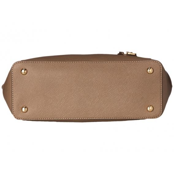 Michael Kors handväska MKK-B6124