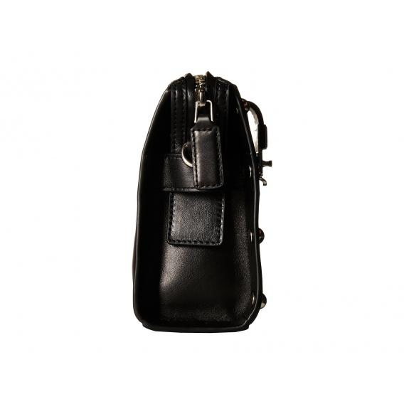 Marc Jacobs käsilaukku MMJ-B9517