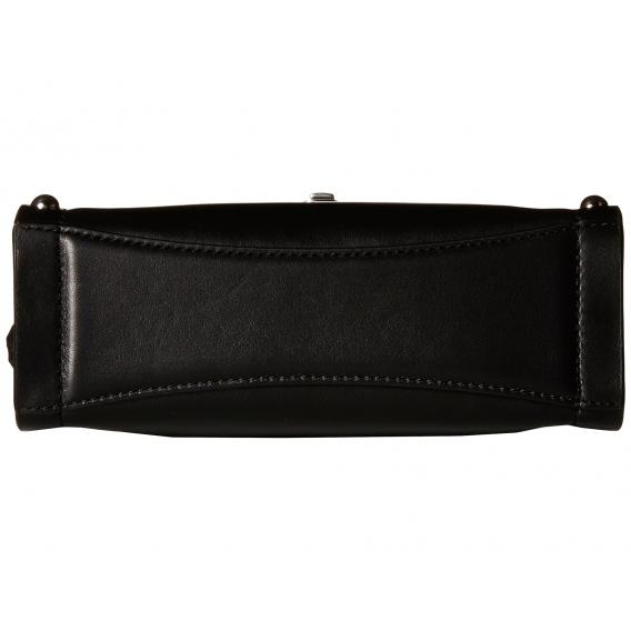 Marc Jacobs handväska MMJ-B9517