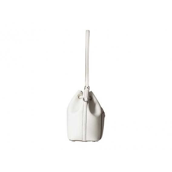 Michael Kors handväska MKK-B8002