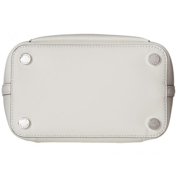 Michael Kors käsilaukku MKK-B8002