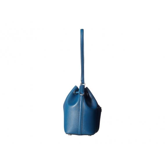 Сумка Michael Kors MKK-B2020