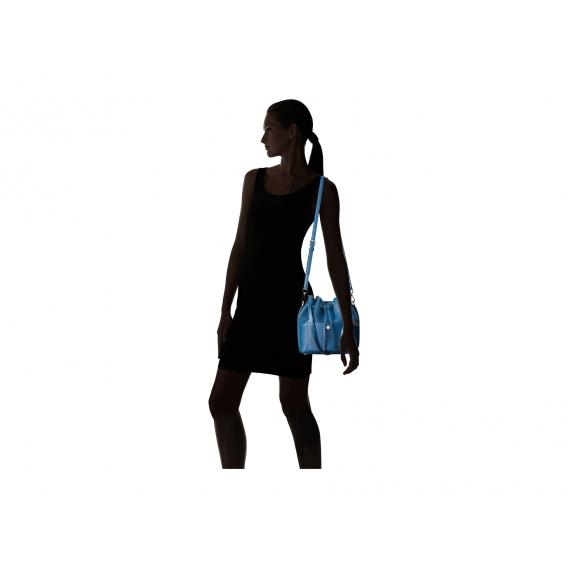 Michael Kors handväska MKK-B2020