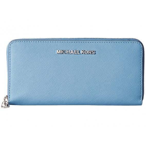 Michael Kors lompakko MK-W4032