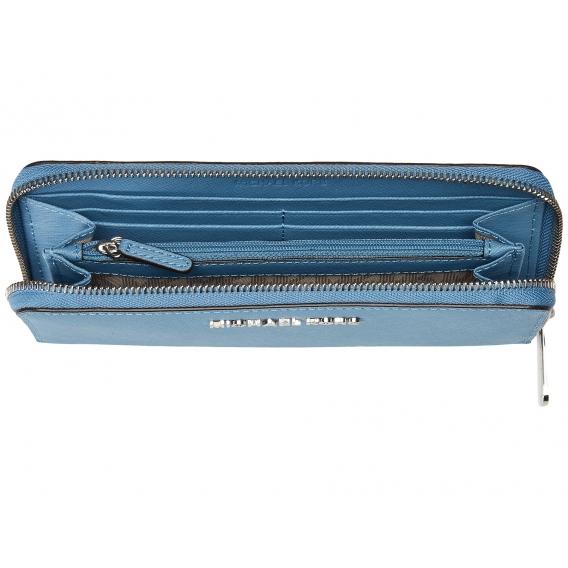Michael Kors plånbok MK-W4032