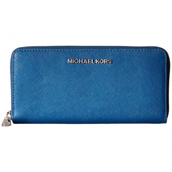 Michael Kors lompakko MK-W9615