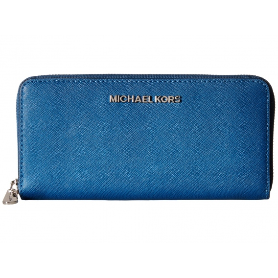 Michael Kors pung MK-W9615