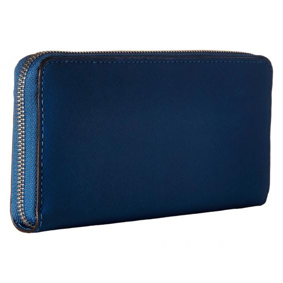 Michael Kors plånbok MK-W9615