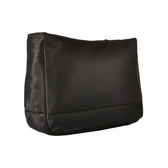Marc Jacobs käsilaukku MMJ-B9479