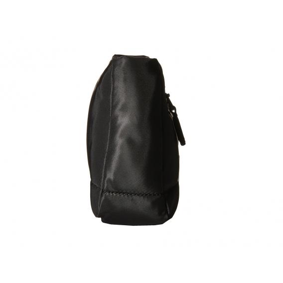 Marc Jacobs handväska MMJ-B9479