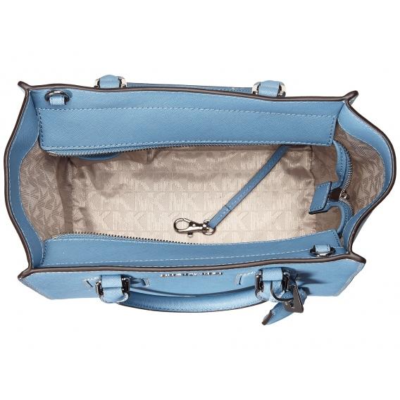 Michael Kors handväska MKK-B8486